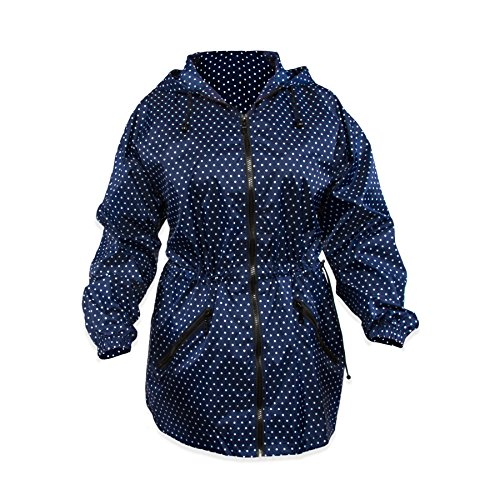 shedrain-packable-anorak-jacket-lightweight-bitty-dot-blue-medium-large