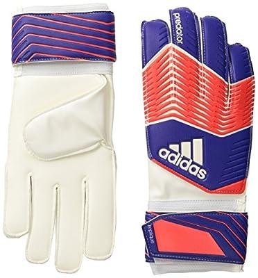 adidas Performance Predator Replique Goalie Glove