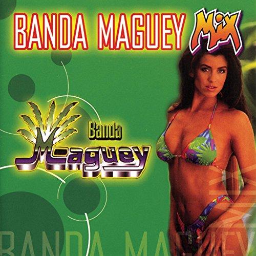 banda mix - 8