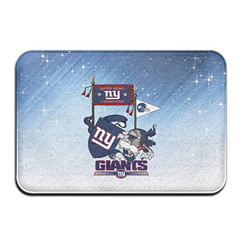 evaly-ny-giants-flag-home-furnishing-balcony-nonslip-mat-236lx157w