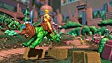 Toy Soldiers: War Chest Hall of Fame Edition - Xbox One Standard Edition