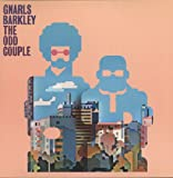 The Odd Couple (Double Vinyl Limited Edition)