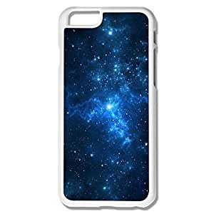 Cool Constellation Starry Sky IPhone 6 Case For Team wangjiang maoyi
