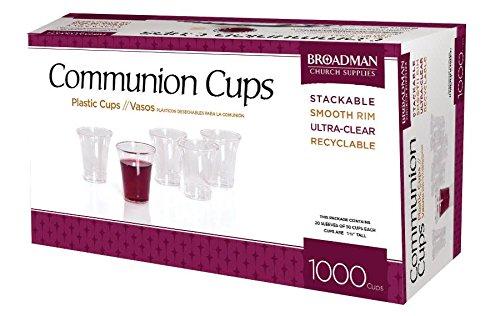 broadman-church-supplies-1000-plastic-communion-cups