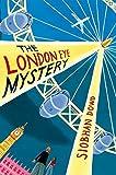 The London Eye Mystery (2010-09-19)