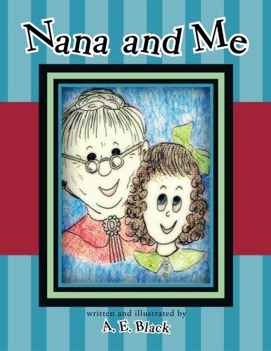 Download Nana and Me pdf epub
