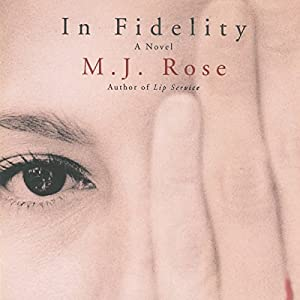 In Fidelity Audiobook