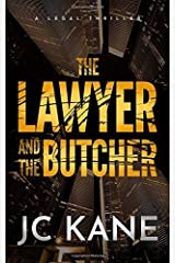 The Lawyer and the Butcher Paperback