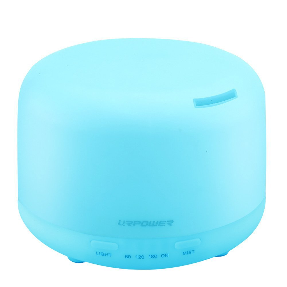 Shop Amazoncom Heating Cooling Air Quality