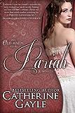 Pariah (The Old Maids' Club Book 2)