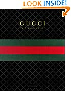 #7: GUCCI: The Making Of