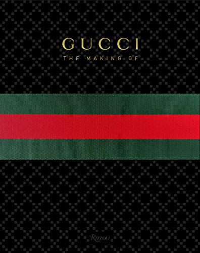 (GUCCI: The Making Of )