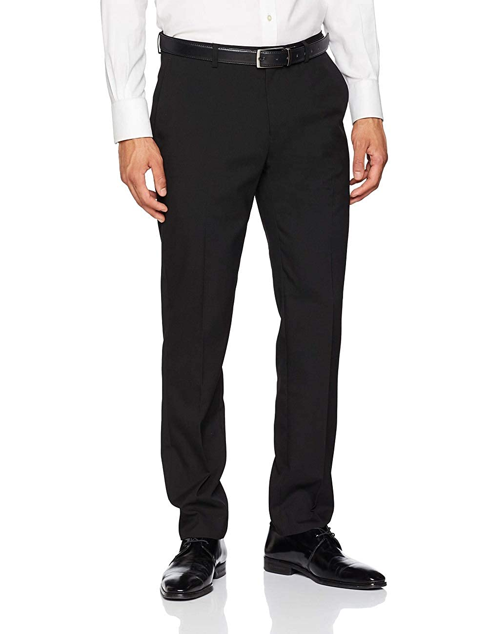 Burton Menswear London Slim Stretch Essential Giacca Uomo