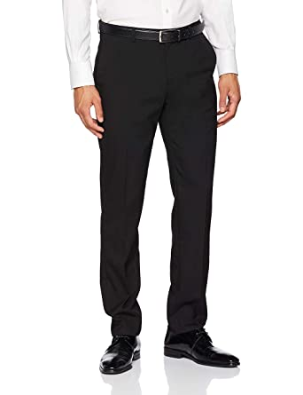 Burton Menswear London Slim Stretch Essential Pantalon de