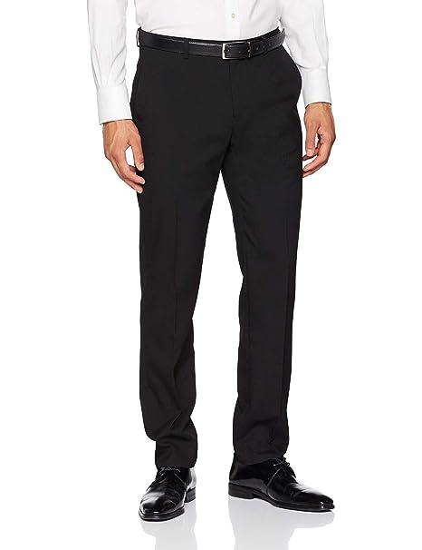Burton Menswear London Slim Stretch Essential, Chaqueta de Traje para Hombre: Amazon.es: Ropa y accesorios