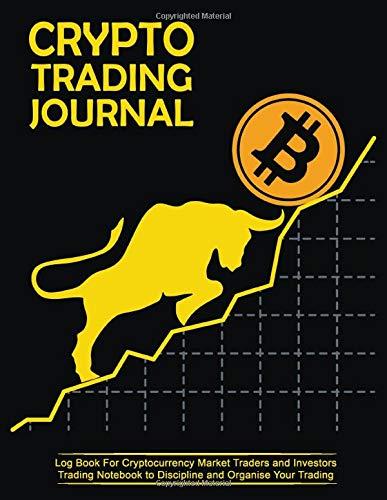 bitcoin market journal bitcoin indonézia penipuan