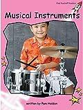 Musical Instruments Best Deals - Musical Instruments