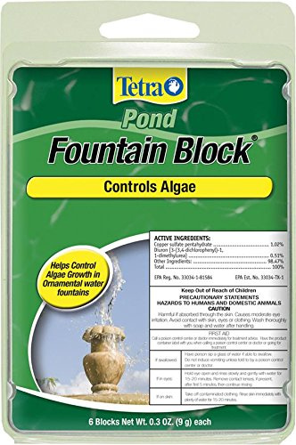 tetrapond-anti-algae-blocks-for-fountains-6-count