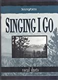 img - for Singing I Go : Vocal Duets book / textbook / text book