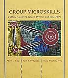 Group Microskills