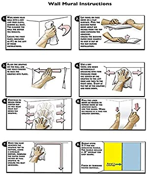 3D Carta Parati Porta Linee geometriche oro retr/ò 80X210CM Autoadesivo Impermeabile Poster Wallpaper Entrata Bagno camera da letto porta interna Fotomurali Poster Porta Stickers
