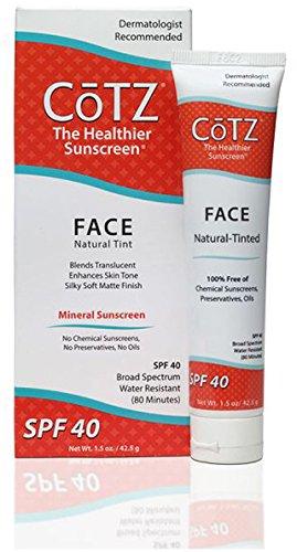 Buy primer for combination acne prone skin