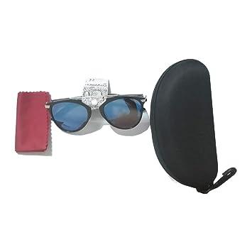 Dabuty Online, S.L. Gafas de Sol Polarizadas Unisex ...