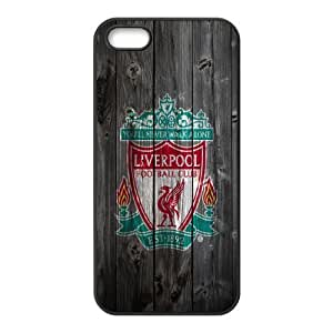 Case For Samsung Galsxy S3 I9300 Cover,S Phone Case Liverpool Logo F5Q7482