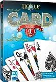 Hoyle Card Games 2012 AMR