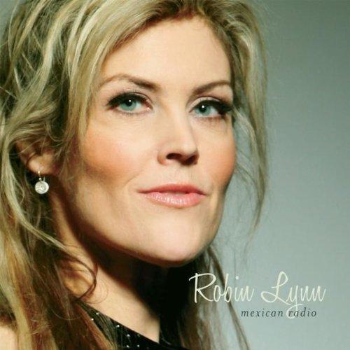 Mexican Radio - Store Robina