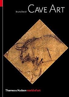 Amazon com: The Nature of Paleolithic Art (9780226311265): R  Dale