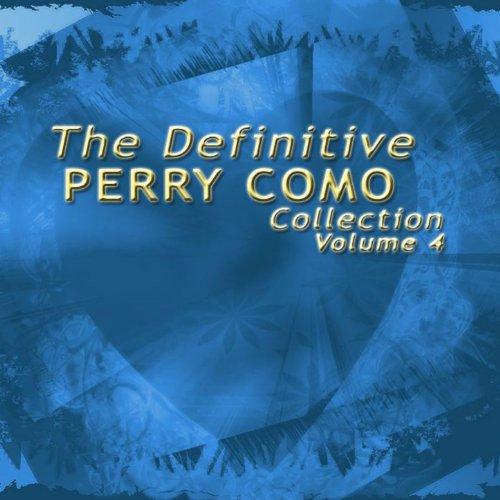 The Definitive Perry Como Coll...