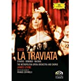 La Traviata [Import]