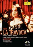 Image of Verdi: La Traviata