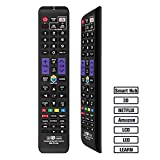 Gvirtue Control GSM-22