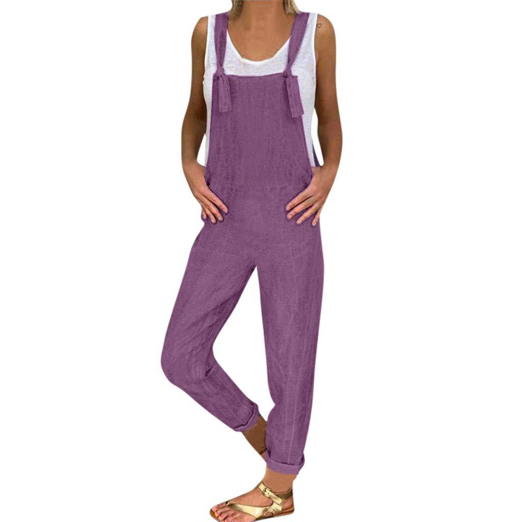 Uribaky - Mono Simple Pastoral a la Moda de Verano para Mujer ...