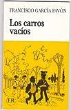 Los Carros Vacios 9780884362814