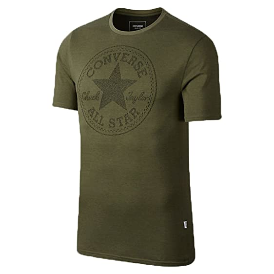 chuck taylor t shirt