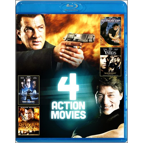 action pack blu ray - 8