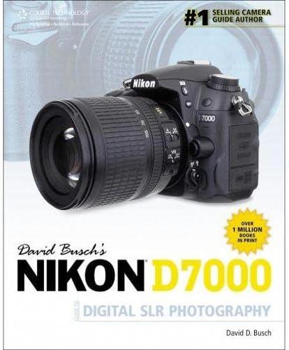 Cengage 9781435459427 product image 2