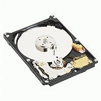 Western Digital 250 GB Scorpio Blue 100 Mb/s 5400 RPM 8 MB Cache Bulk/OEM Notebook Hard Drive - WD2500BEVE