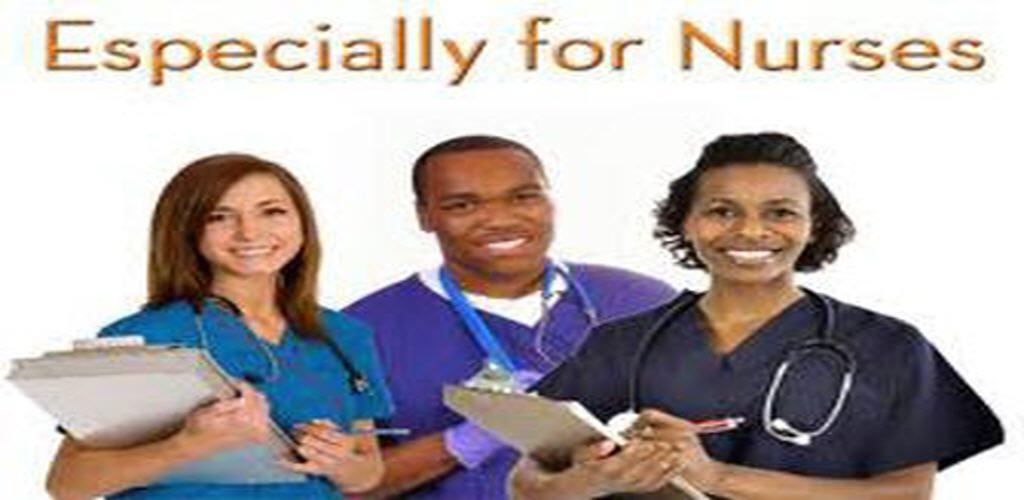 Nursing Psychiatry Deluxe