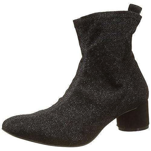 ecf4e51c831 Lollipops Alastic Boots