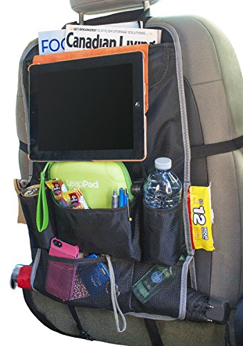 tour-strong-corg1001-146x12x13-inch-backseat-organizer-with-tablet-holder