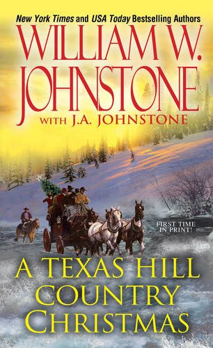 a-texas-hill-country-christmas