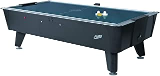 product image for Valley-Dynamo Pro Style 7-Foot Commercial Grade Air Hockey Machine