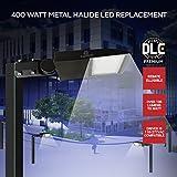 150 Watt NextGen 2 LED Parking Lot Lights - 20,060