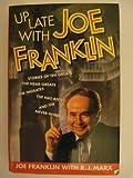 Up Late with Joe Franklin, Franklin, Joe and Marx, R. J., 0025407759