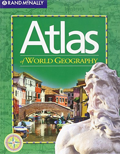 Download world regional geography concepts loose leaf geoportal download world regional geography concepts loose leaf geoportal access card atlas of world geography book pdf audio idt7enlfg fandeluxe Image collections