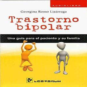 Trastorno Bipolar Audiobook
